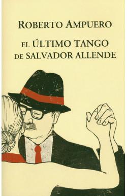 ULTIMO TANGO DE SALVADOR...