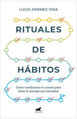 Rituales de hábitos