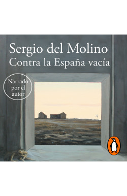 Contra la España vacía