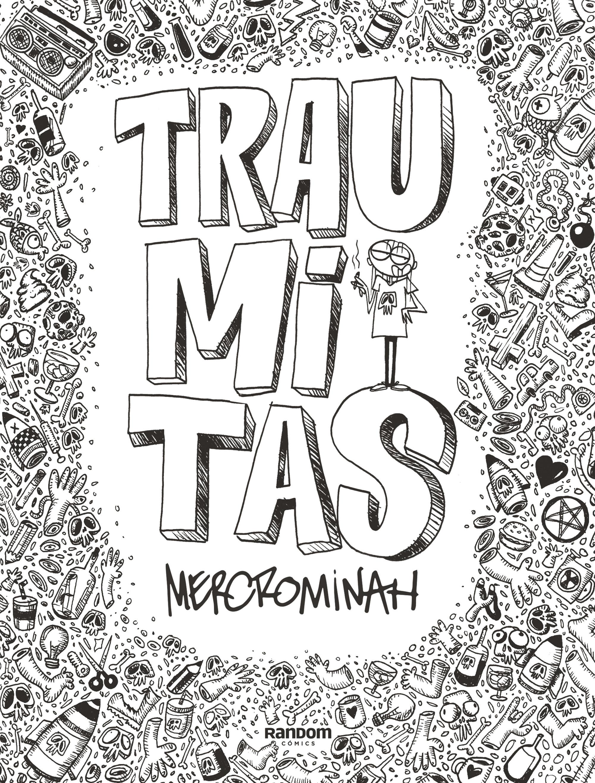 Traumitas