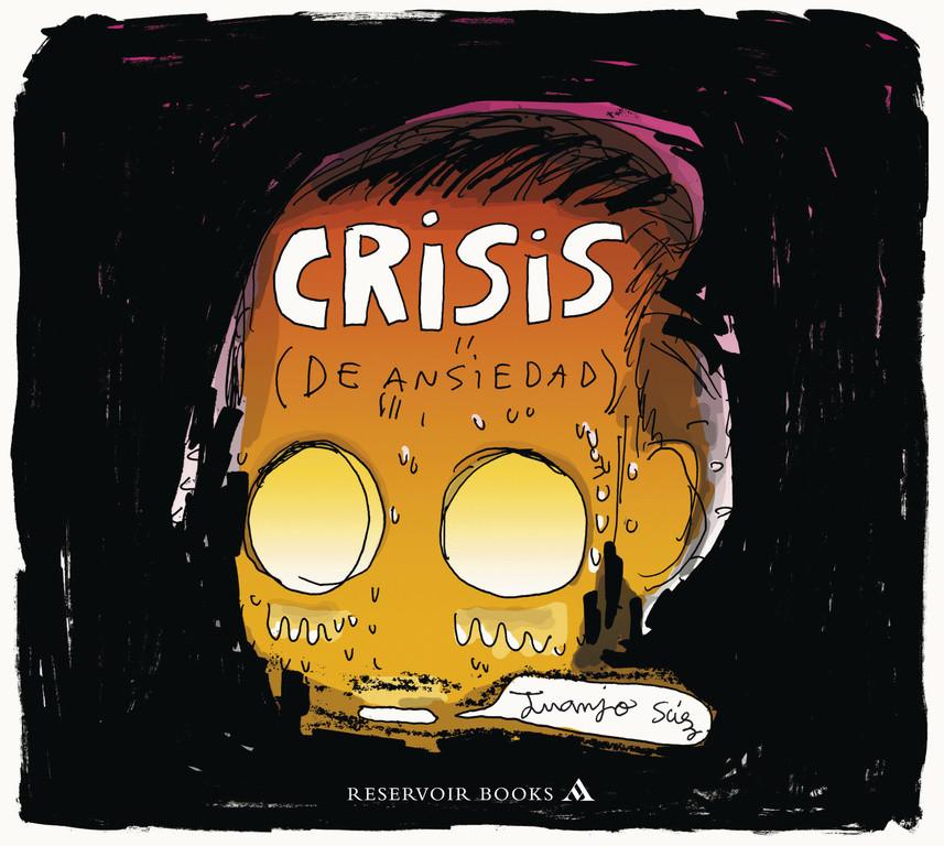 Crisis (de ansiedad)