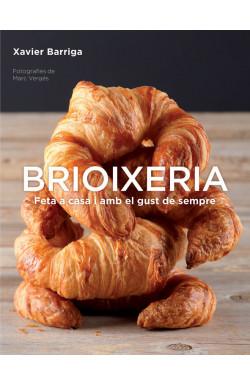 Brioixeria