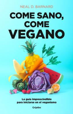 Come sano, come vegano