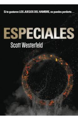Especiales (Traición 3)