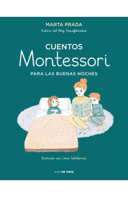 Cuentos Montessori para las...