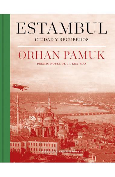 Estambul (edición definitiva con 250...