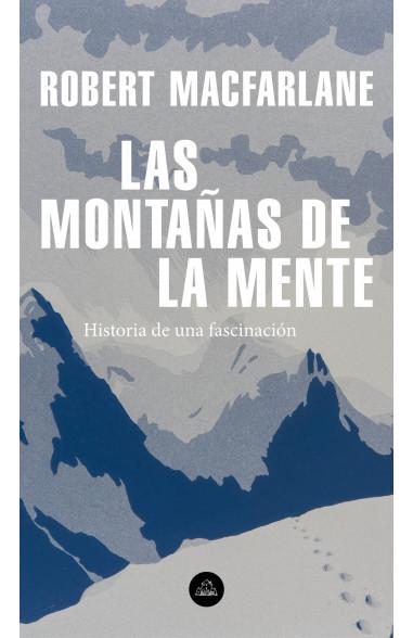 Las montañas de la mente