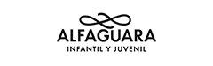 ALFAGUARA JUVENIL