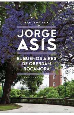 El Buenos Aires de Oberdán...