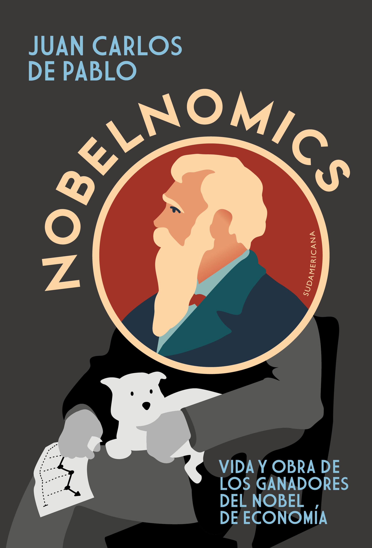 Nobelnomics