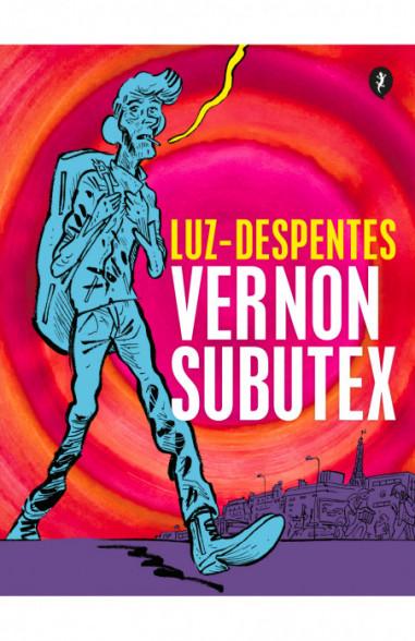 Vernon Subutex. Primera parte (Ed....