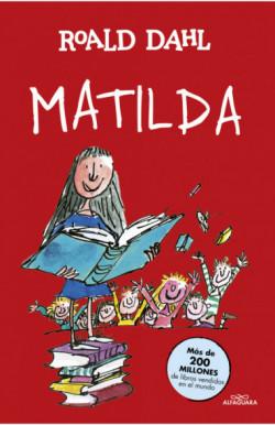 Matilda (Colección...