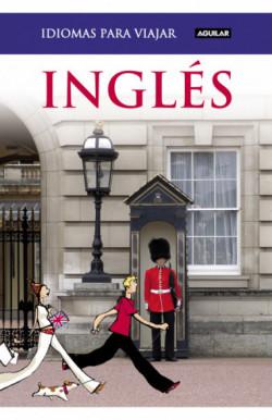 Inglés (Idiomas para viajar)