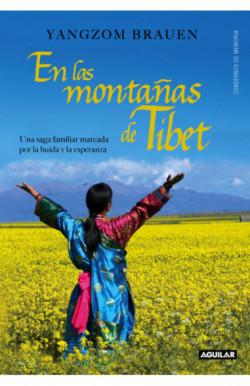 En las montañas de Tíbet (Across Many Mountains)