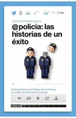 @policía: las historias de...