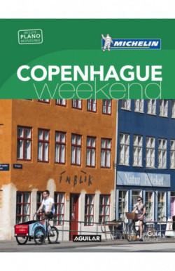 Copenhague (La Guía verde...