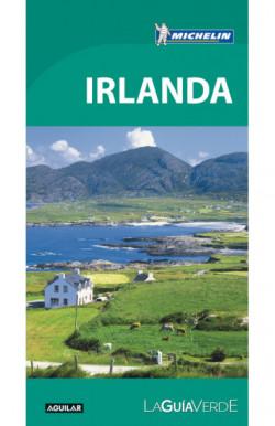Irlanda (La Guía verde)