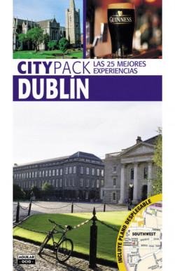 Dublín (Citypack)