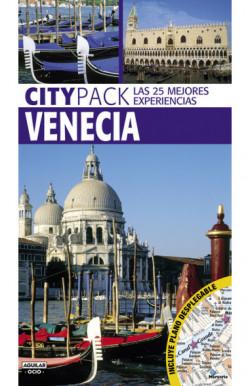 Venecia (Citypack)