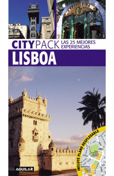 Lisboa (Citypack)