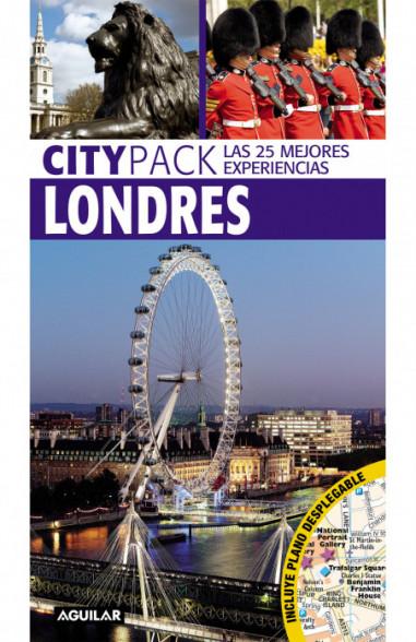 Londres (Citypack)