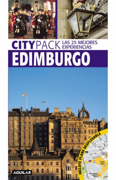 Edimburgo (Citypack)