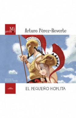 Mi primer Arturo...