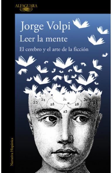 Leer la mente