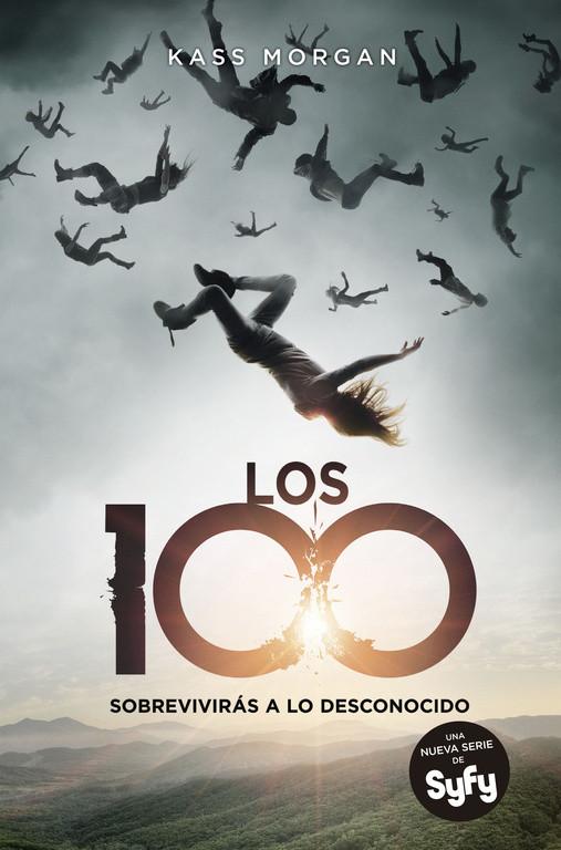 Los 100 (Los 100 1)