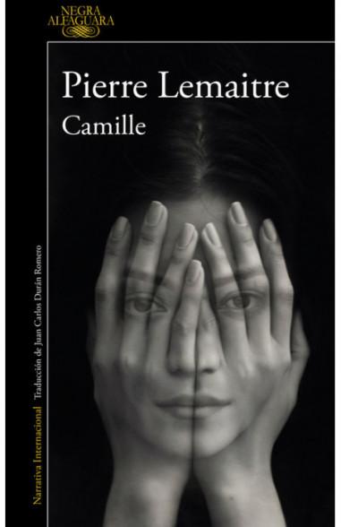 Camille (Un caso del comandante...