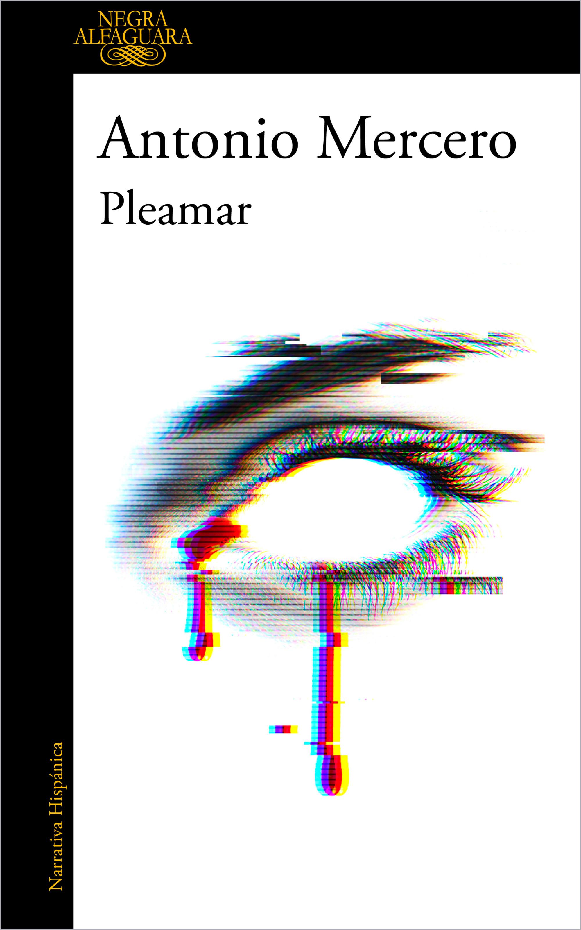 Pleamar