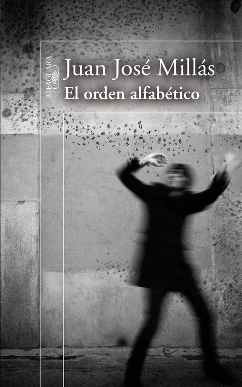 El orden alfabético