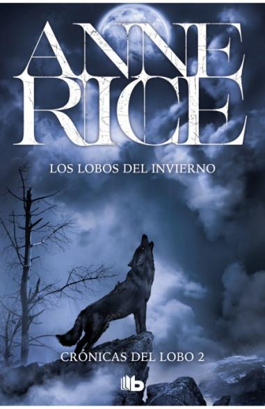 Los lobos del invierno (Crónicas del...