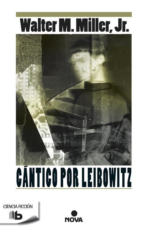 Cántico por Leibowitz