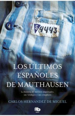 Los últimos españoles de...