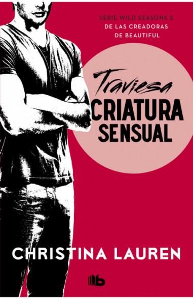 Traviesa criatura sensual (Wild...