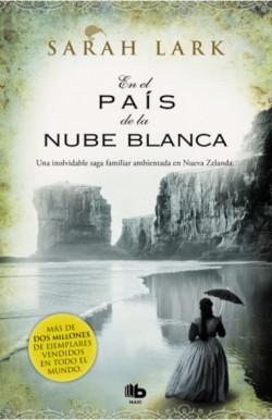 En el país de la nube blanca (Trilogía de la Nube Blanca 1)