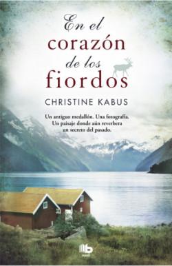 En el corazón de los fiordos