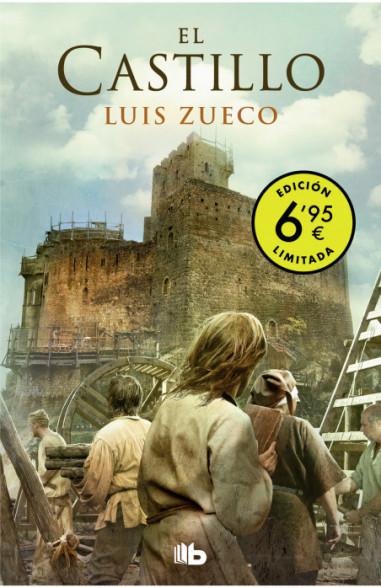 El castillo (edición limitada a...