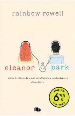 Eleanor y Park (edición...