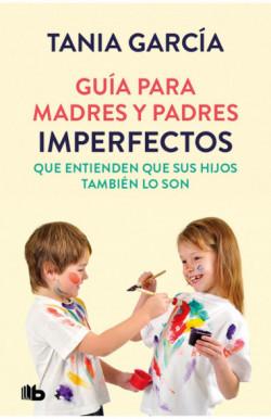 Guía para madres y padres...