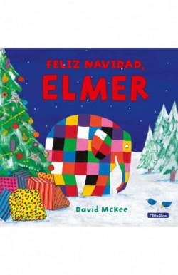Feliz Navidad, Elmer...