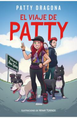 El viaje de Patty