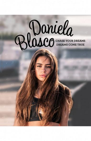 Chase your dreams, Dreams come true