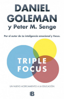 Triple Focus. Un nuevo...