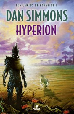 Hyperion (Los cantos de...