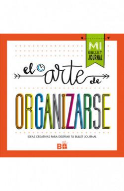 El arte de organizarse