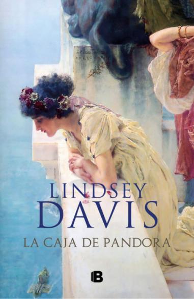 La caja de Pandora (Un caso de Flavia...