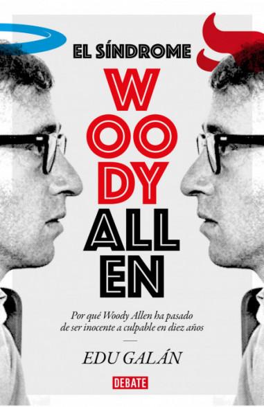 El síndrome Woody Allen