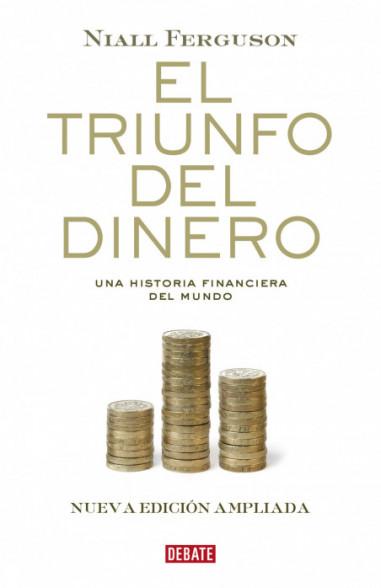 El triunfo del dinero